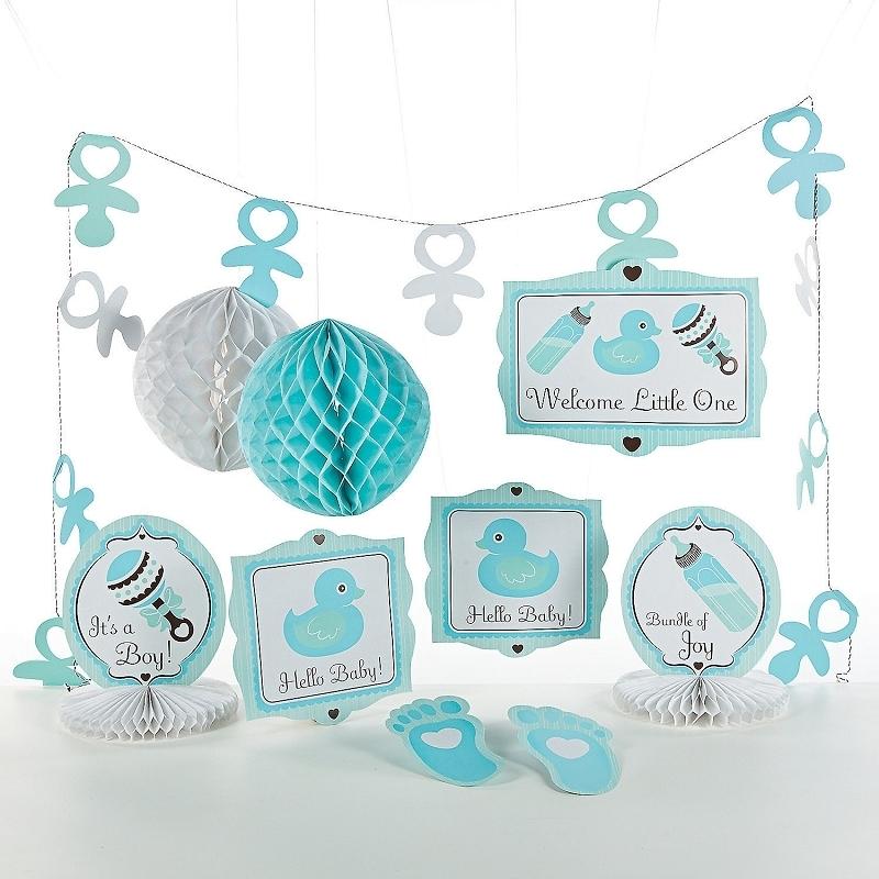kit_decoracion_baby_shower