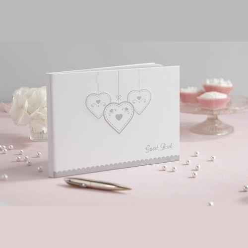 libro-de-firmas-boda-corazon-sublime-wedding-shop