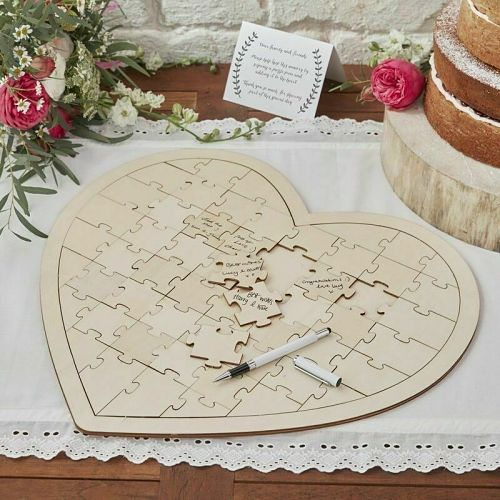 libro-de-firmas-corazon-de-madera-sublime-wedding-shop