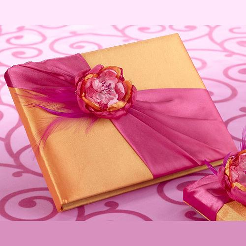 libro-de-firmas-elegante-rosa-naranja-sublime-wedding-shop