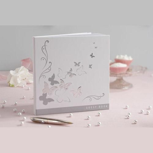 libro-de-firmas-mariposa-sublime-wedding-shop
