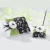libro-de-firmas-verde-y-negro-sublime-wedding-shop