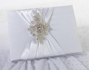 libro_de_firmas_con_diamantes