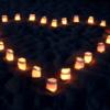 luminaria_decor