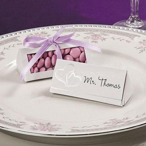 marcasitios-cajita-sublime-wedding-shop