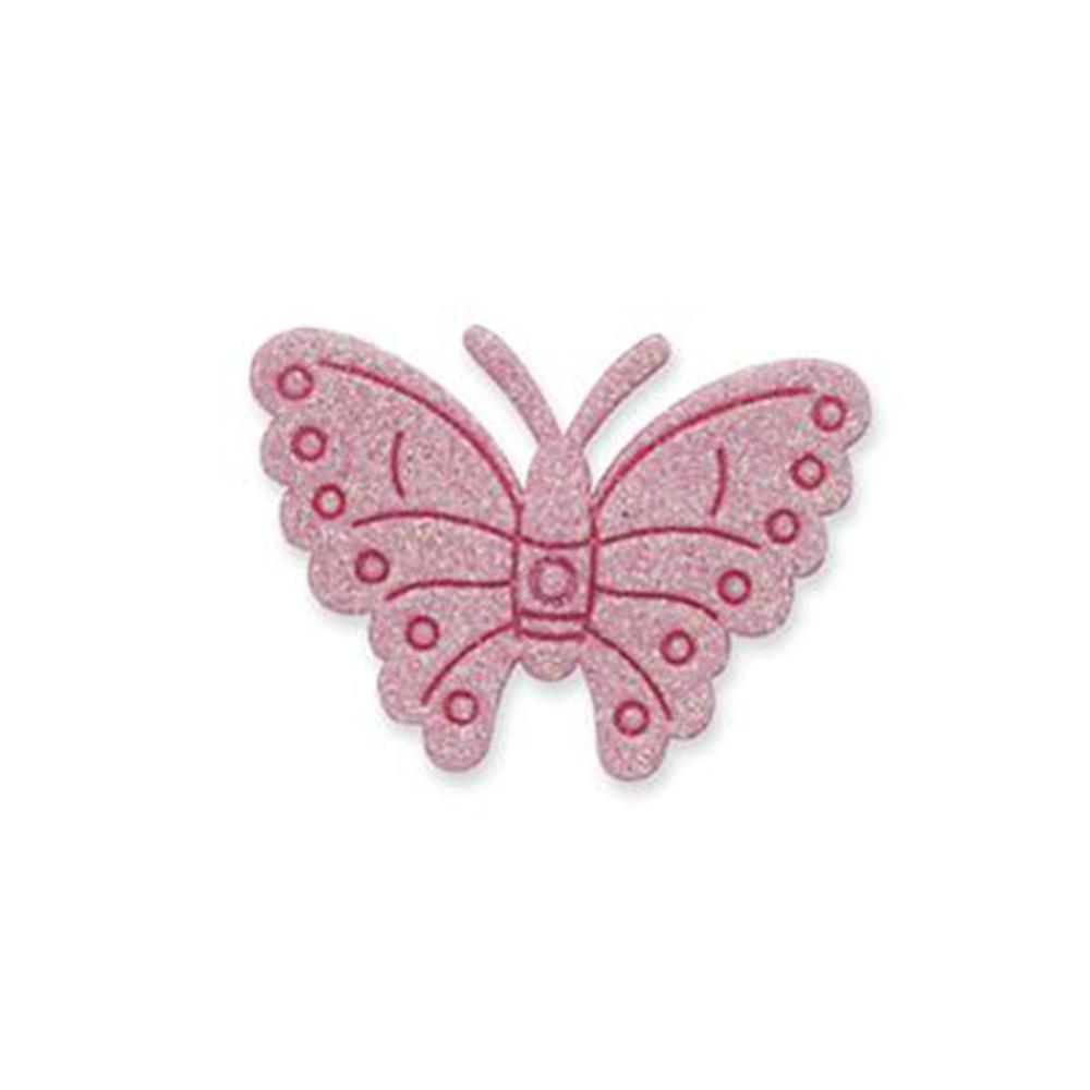 mariposa-brillantina-rosa