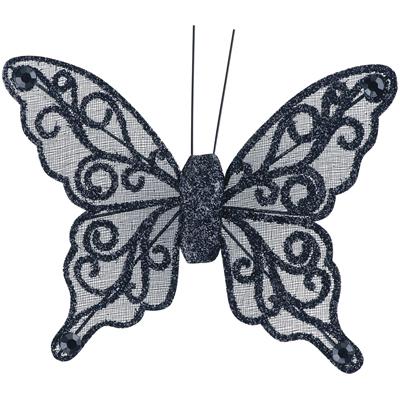 mariposa_organza