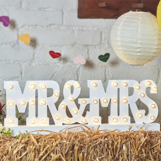 mr-mrs-luminoso-comprar