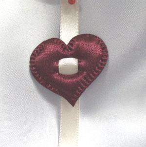 padded_heart_burg
