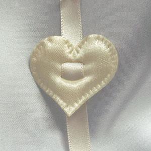 padded_heart_ivory