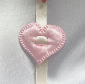 padded_heart_pink
