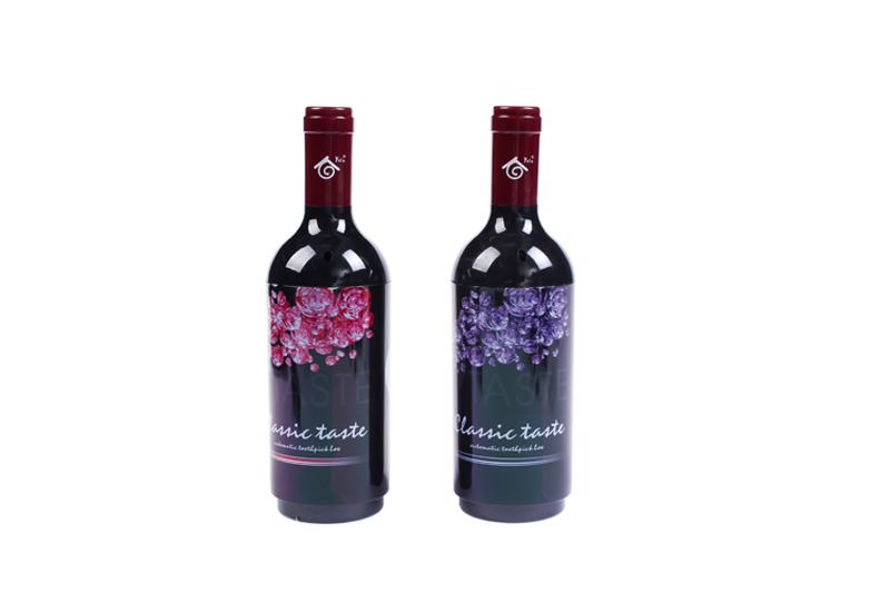 palillero-en-forma-de-botella-de-vino-en-caja-de-regalo_1