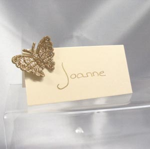 self_adhesive_butterfly_place_card