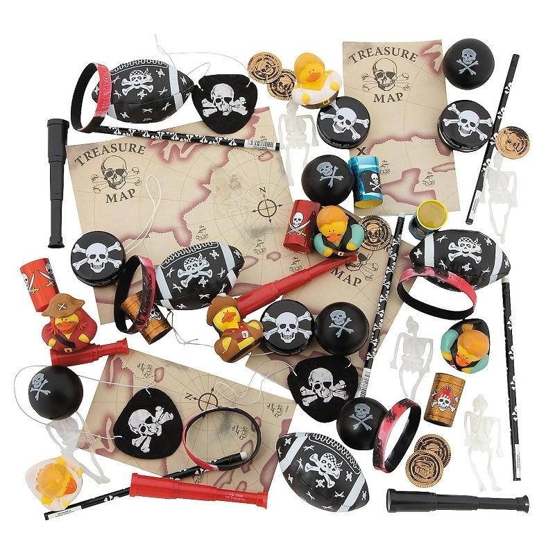 surtido_juguetes_pirata