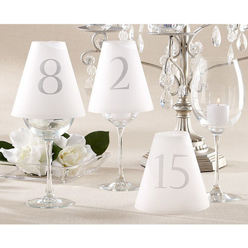 vitela-de-copa-de-vino-sublime-wedding-shop_opt