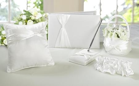wedding_set_in_a_box