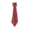 corbata-burdeos_opt