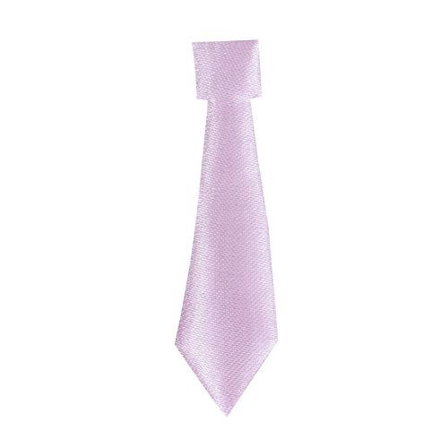 corbata-rosa_opt