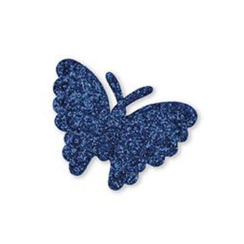 mariposa-brillantina-azul_opt