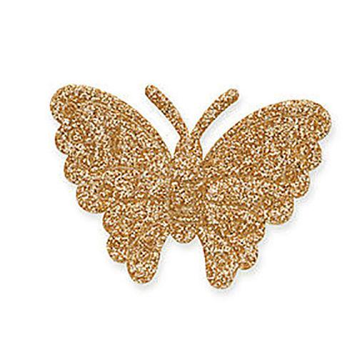 mariposa-brillantina-dorado_opt
