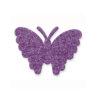 mariposa-brillantina-lila_opt