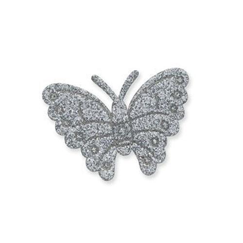 mariposa-brillantina-plata_opt