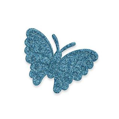 mariposa-brillantina-turquesa_opt