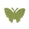 mariposa-brillantina-verde-copia_opt