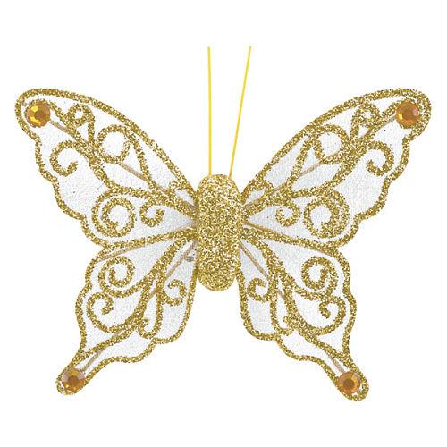 mariposa-con-clip-dorado-sublime-wedding-shop_opt