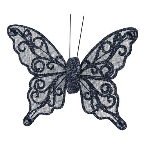 mariposa-con-clip-negro-sublime-wedding-shop_opt