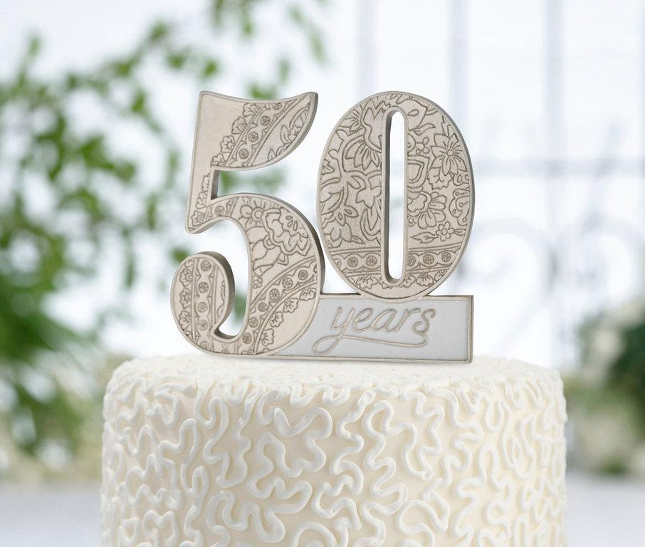 50th_anniversary_cake_pick