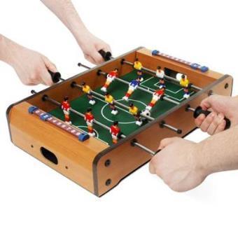 Mini_Futbolin