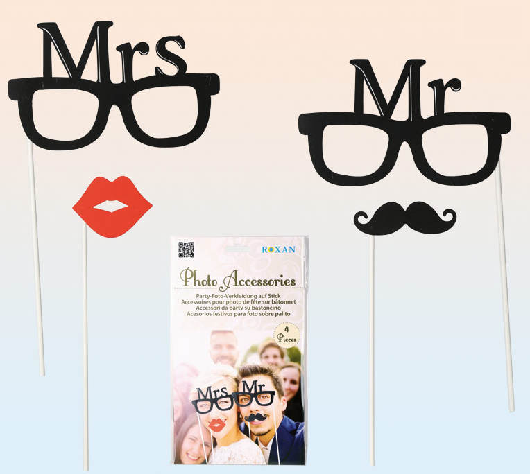 Mr_Mrs_atrezzo_photocalls