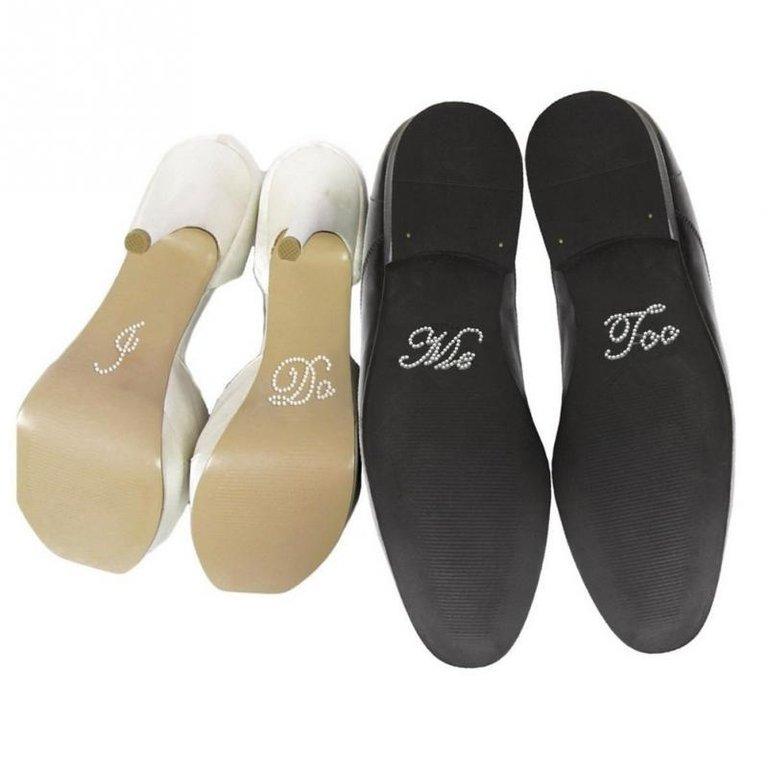 Set_pegatina_zapatos_boda