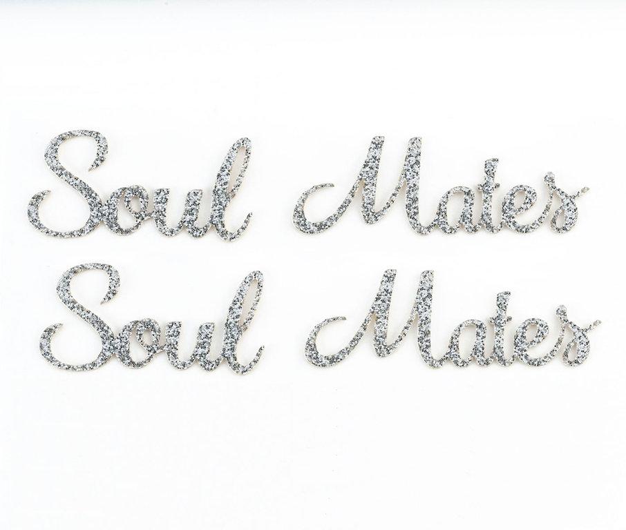 Soul_mates_pegatinas_zapatos