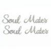Soul_mates_pegatinas_zapatos_opt