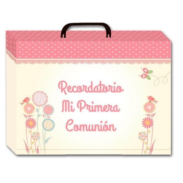 album-comunion-nina_1