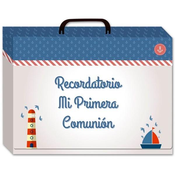 album-comunion-nino_1