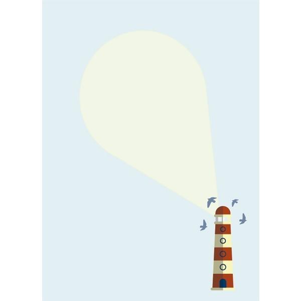 album-comunion-nino_8