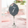 numero-de-mesa-floral-pizarra-sublime-wedding-shop_opt