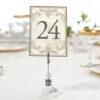 numero-de-mesa-vintage-dorado-sublime-wedding-shop_opt