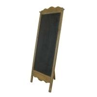 standing_blackboard
