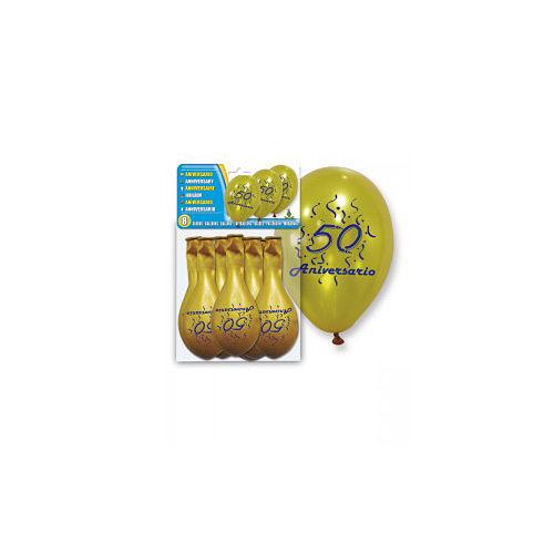 globos-dorados-50-aniversario-boda-sublime-wedding-shop