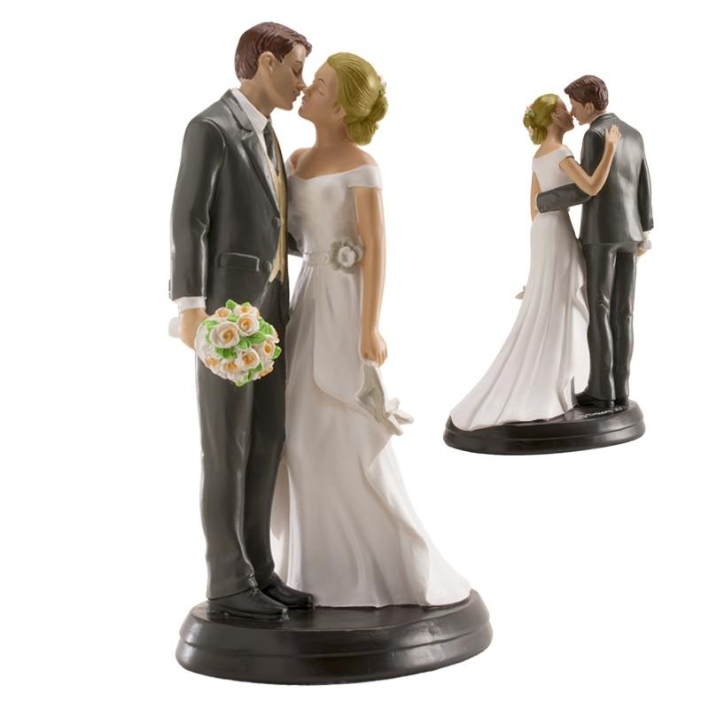 pareja-boda-lucia-y-luis-18cm