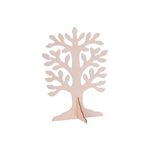 arbol-mejores-deseos pequeño madera