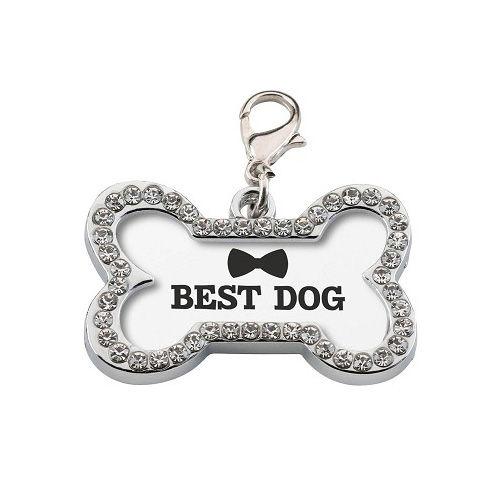 colgante-perro-para-boda-sublime-wedding-shop