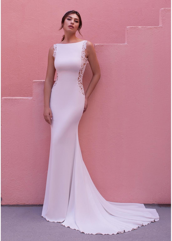 vestido-de-novia-geranium-white-one
