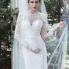 Maggie-Sottero-Wedding-Dress-Vaughn-5MT663-front