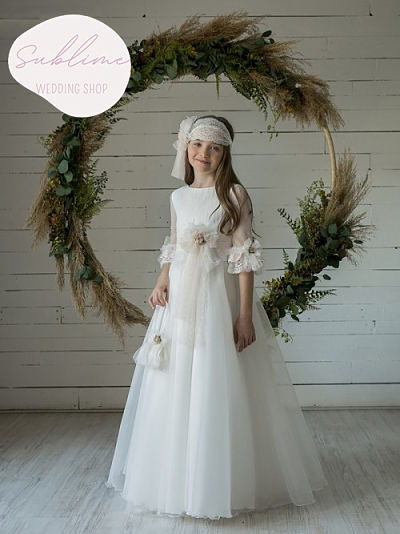 Modelo-Q377-Lola-Rosillo-Sublime-Wedding-Shop
