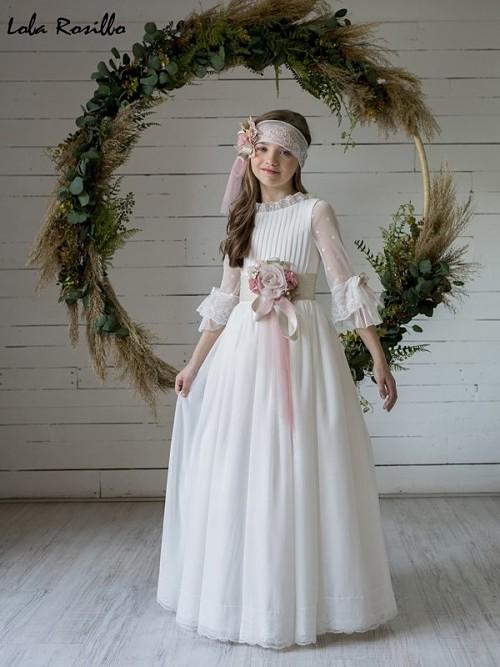 Modelo Q451 Lola Rosillo Sublime Wedding Shop_opt